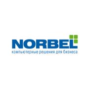 Norbel компьютерные решения для бизнеса